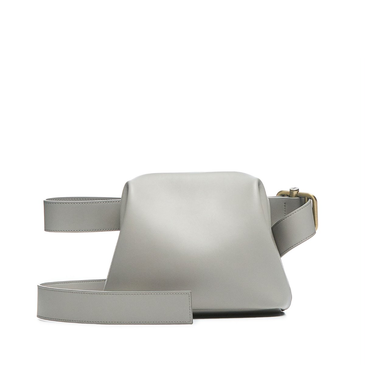 MINI BROT [LIGHT GRAY]